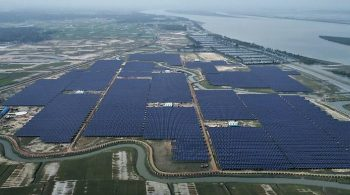 bangladesh,-the-first-utility-scale-solar-project-(28-mw)